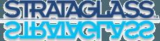 Strataglass Logo