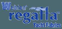 Weblon Logo