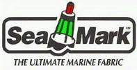 Seamark Logo